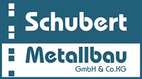 Logo Metallbau Schubert GmbH & Co. KG